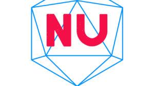 NU-Festival-RadioHouse