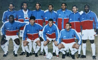 Olimpia 2000