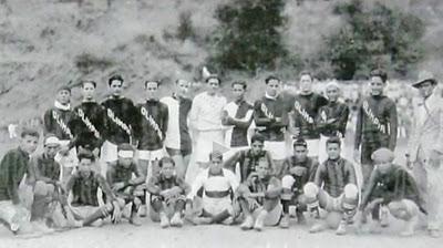 Olimpia 1928