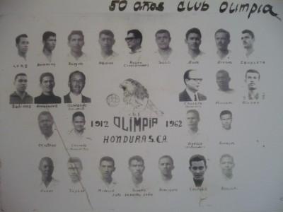 Olimpia_1962_Radiohouse