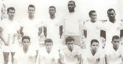 Olimpia 1964