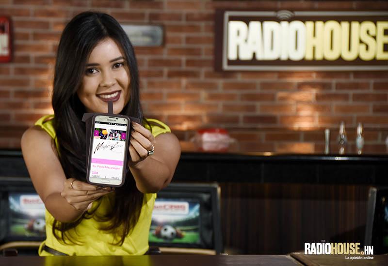 PAOLA MAZARIEGOS_RADIOHOUSE (32)