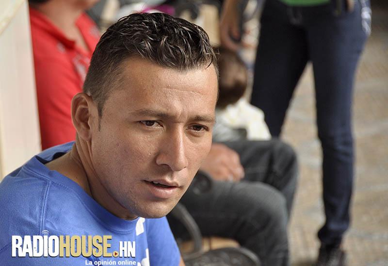 PAPA DEL LA NIÑA QUEMADA_RADIOHOUSE (2)