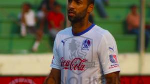 FabiodeSouza-NacionOlimpista