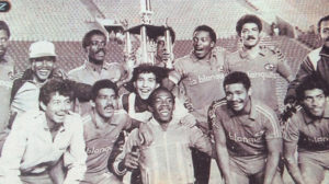 Vida_Campeon_Liga_Nacional