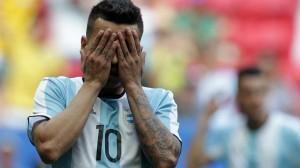 Argentina_Eliminado_Juegos_Olimpicos