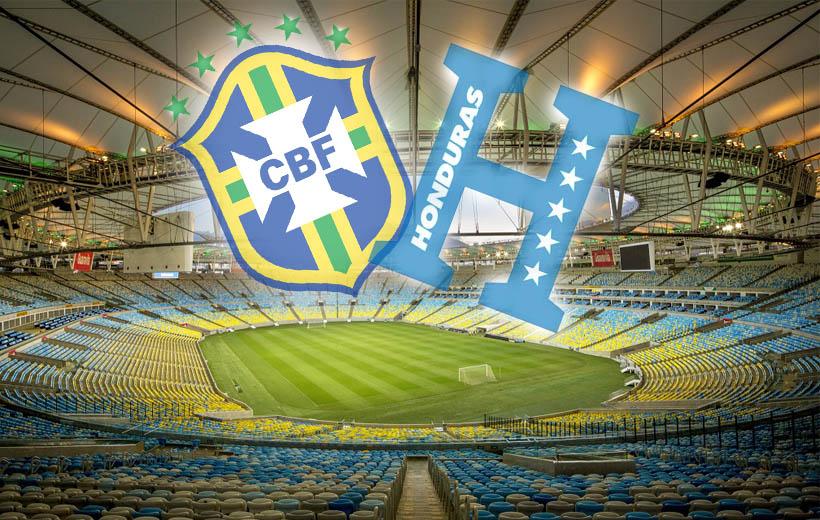Brasil_Honduras_Juegos_Olimpicos