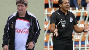 Hector_Vargas_Nerlin_Membreno