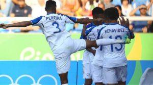 Honduras23