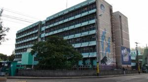 Hospital-Escuela-RH