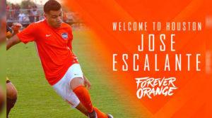 Jose_Escalante_Houston_Dynamo_MLS