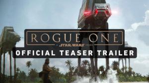 Rogue-One-RadioHouse