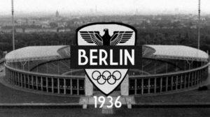 alemania-juegos-olimpicos-nazi-1-Radiohouse