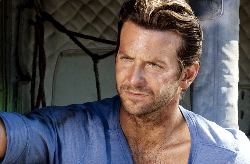 top 2016 bradley cooper - photo #14