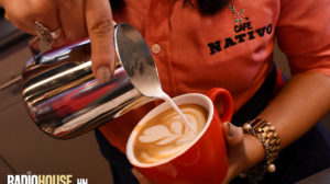 cafe-nativo-16