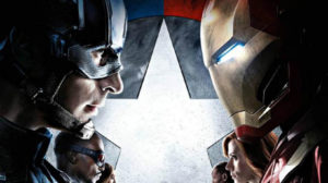 capitan-america-civil-war-RadioHouse
