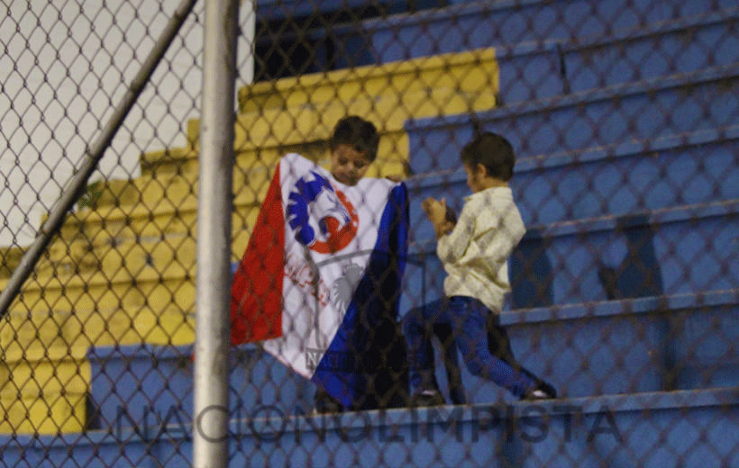 Niños1_NacionOlimpista