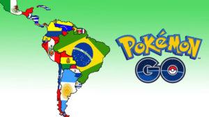 pokemon-go-latinoamerica-RadioHouse