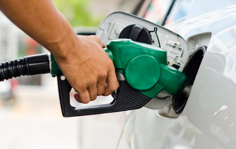 Aumento_Gasolina_Honduras