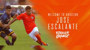 Jose_Escalante_Houston01