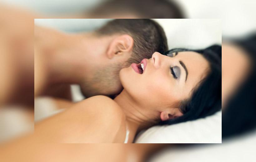 pareja sexual mejores mamadas