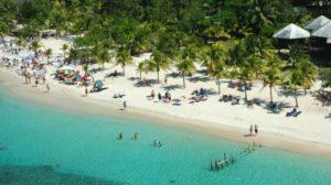West Bay Roatan Honduras 978