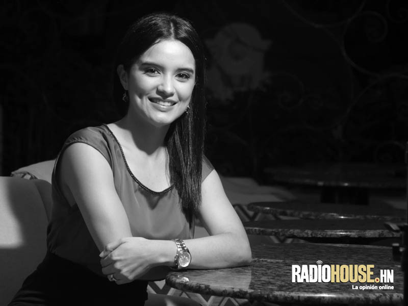 francy orellana_radiohouse (35)