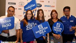lanzamiento-maraton-sula-radiohouse-1