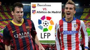ver-online-barcelona-atletico-internet
