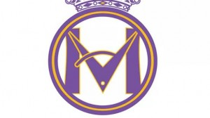 Madridismo Universal - radiohouse
