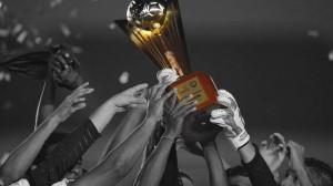 Honduras_Obligacion_Ganar_Copa_Uncaf