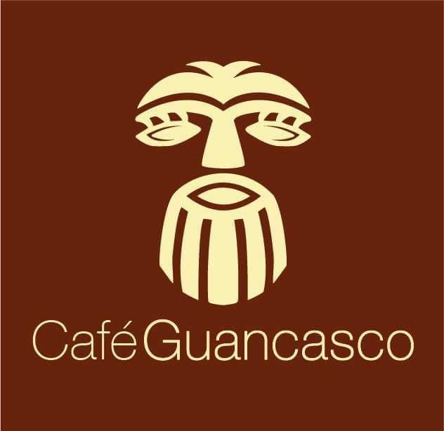 café guancasco