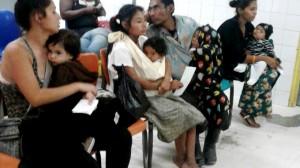 MONTAÑA_INDGENAS_HOSPITAL_RADIOHOUSE-(2)