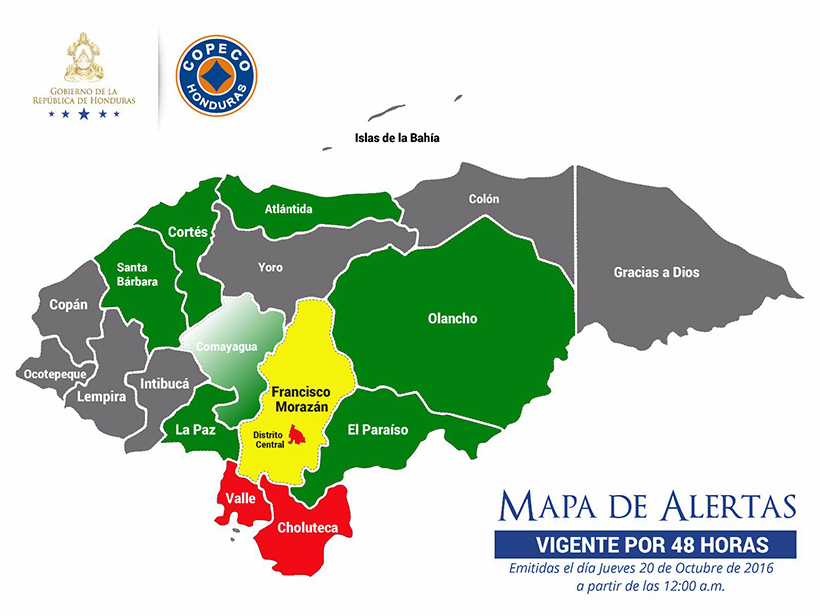 Mapa-de-alertas