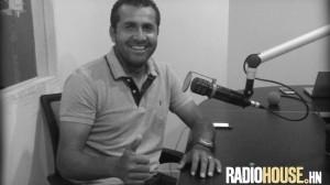 Nerlin_Membreno_Olimpia_RadioHouse