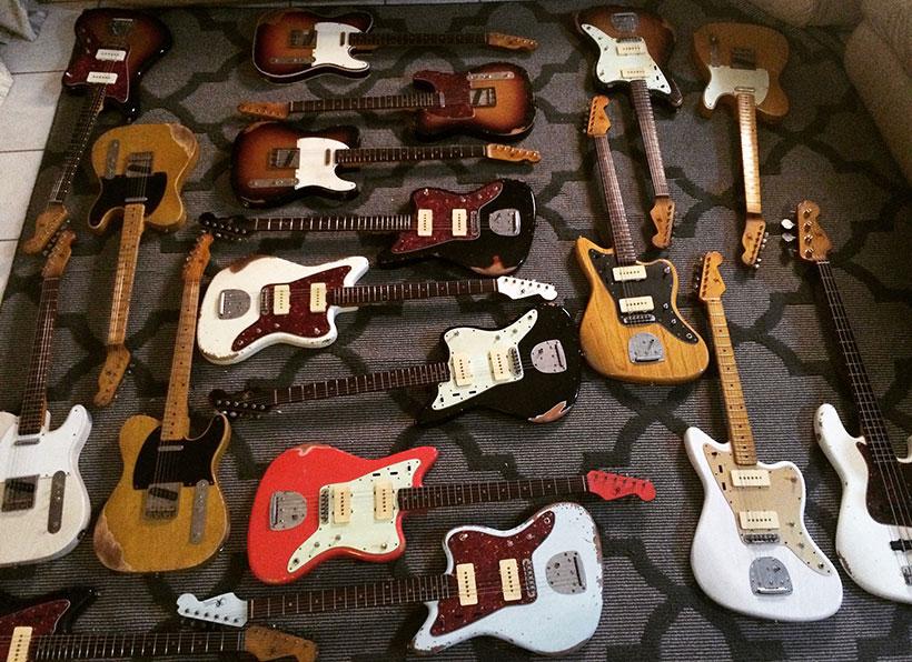 Rittenhouse-Guitars-RH-13