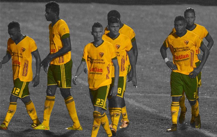 Social_Sol_Liga_Nacional