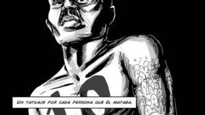 comic-el-pais-Honduras-7