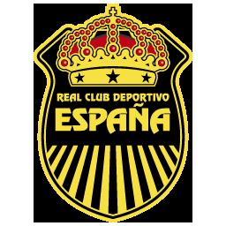 logo_Real_España_Radiohouse