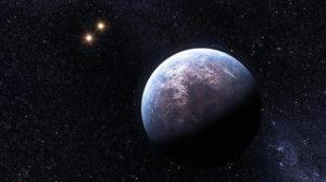 planeta-enano-RH