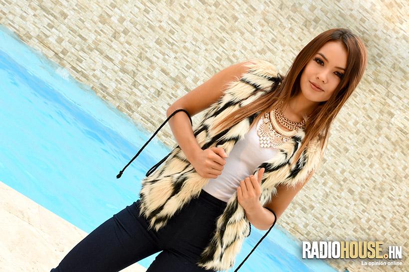 sinea-david-radiohouse-12