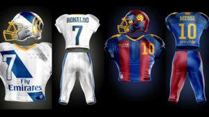 uniformes-de-la-nfl-los-grandes-del-futbol