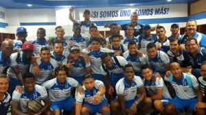 Honduras_Trinidad_Tobago