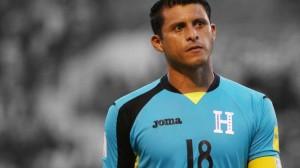 Noel_Valladares_Se_Retira_Del_Futbol