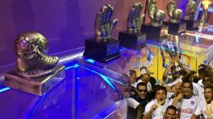 Premios_Liga_Nacional
