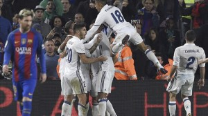 Barcelona_Real-Madrid_Marca