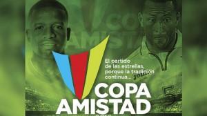 Copa_Amistad_2016_Olimpia_Motagua