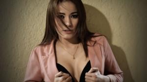 ELSA OSEFUERA_RADIOHOUSE (22)