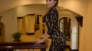 ELSA OSEFUERA_RADIOHOUSE (68)