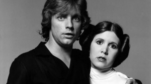 Mark-Hamill-&-Carrie-Fisher-Star-Wars-RH
